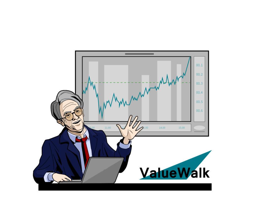 The Small-Cap Investing Handbook Part Six: Peter's Principles