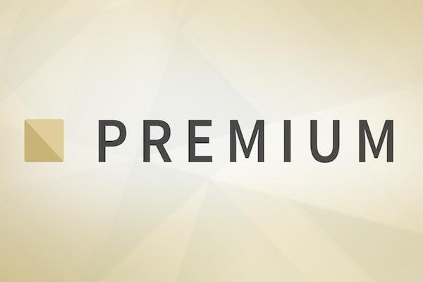 Premium members