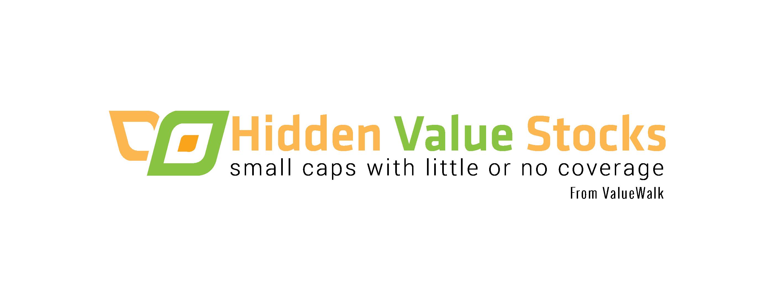 Hidden Value Stocks